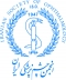 The 7th annual congress of Afghan eye doctors Society(AEDS)